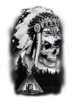 Sugar Tattoo, Chicanas Tattoo, Bicep Tattoo, Tattoo Drawings, Samoan Tattoo, Polynesian Tattoos, Cool Arm Tattoos, Full Sleeve Tattoos, Face Tattoos