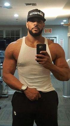Trendy tattoo for guys military navy michael stokes 70 ideas Hot Black Guys, Fine Black Men, Gorgeous Black Men, Handsome Black Men, Black Boys, Fine Men, Beautiful Men, Hot Guys, Black Man