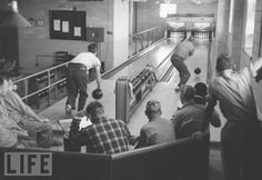 Google Image Result for http://www.opacity.us/images/db/10/resource/life_bowling_alley.jpg