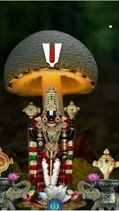 We offering one day & two days Tirupati tour package from Bangalore at best price. Our packages includes special darshan tickets, pickup and drop, tollgate, parking, driver bata and fuels. We assured comfort and safe pilgrimage trip. Book now Lord Murugan Wallpapers, Lord Krishna Wallpapers, Ganesh Wallpaper, Lord Shiva Hd Wallpaper, Lord Ganesha Paintings, Lord Shiva Painting, Ganesh Lord, Lord Vishnu, Tirumala Venkateswara Temple