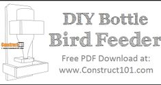 DIY 2x4 Storage Shelves - Free Plans - Construct101 Shed Plans 12x16, Lean To Shed Plans, Wood Shed Plans, Coop Plans, Diy Storage Shed Plans, Building A Storage Shed, Shed Building Plans, Simple Workbench Plans, Sawhorse Plans