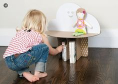 WIN the Ultimate Playroom!   Little Gatherer