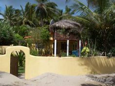 Residential Property for sale in Cabarete, Cabarete, Puerto Plata