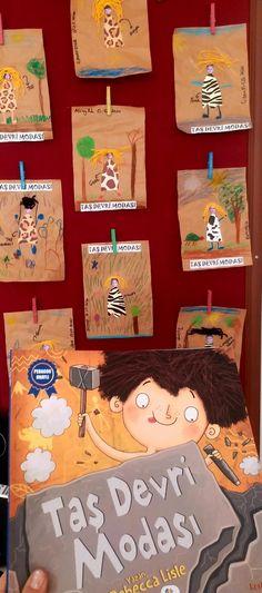 Preschool, Children, Young Children, Boys, Kid Garden, Kids, Kindergarten, Preschools, Child