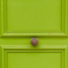 "𝔸𝕞𝕒𝕟𝕕𝕒 𝕊𝕥𝕖𝕝𝕔𝕠𝕧𝕒 🙋🏻♀️🚪🇦🇺 on Instagram: ""𝙳𝚘𝚗'𝚝 𝚜𝚝𝚛𝚎𝚜𝚜 𝚊𝚋𝚘𝚞𝚝 𝚝𝚑𝚎 𝚌𝚕𝚘𝚜𝚎𝚍 𝚍𝚘𝚘𝚛𝚜 𝚋𝚎𝚑𝚒𝚗𝚍 𝚢𝚘𝚞. 𝙽𝚎𝚠 𝚍𝚘𝚘𝚛𝚜 𝚊𝚛𝚎 𝚘𝚙𝚎𝚗𝚒𝚗𝚐 𝚒𝚏 𝚢𝚘𝚞 𝚔𝚎𝚎𝚙 𝚖𝚘𝚟𝚒𝚗𝚐 𝚏𝚘𝚛𝚠𝚊𝚛𝚍. 🗝ᴜɴᴋɴᴏᴡɴ ~ #greenfriday #totalmygreen…"""