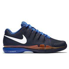 Nike Zoom Vapor 9.5 Tour Federer