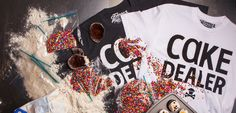 Who's your dealer? Johnny Cupcakes - http://www.cottonfreaks.com/wp-content/uploads/2015/08/slideshow_2.jpg