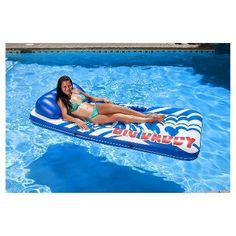 Poolmaster Big Daddy Mattress