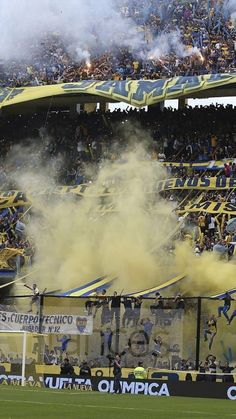 La Bombonera Soccer Art, Football Wallpaper, Grande, In This Moment, World, Life, Football Pics, Saints, Peace