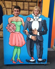 Olivia Holt & Spencer Boldman: Unseen Photos Of Australia Trip! | Olivia Holt, Photos, Spencer Boldman