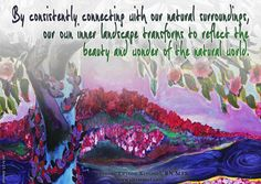 A #beautiful thought from J.L. Kimmel. #author #inspiring #thought #artwork #book