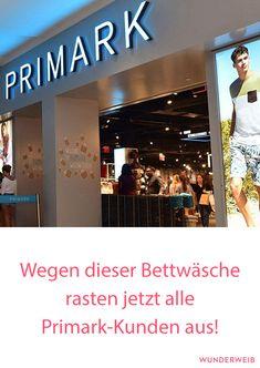 primark bringt eine neue heimdekor serie auf den markt die fr furore sorgt - Primark Online Bewerbung