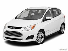 2014 Ford C-Max http://pallottafordwooster.com/Wooster-Medina-Akron-Canton/Dealer/New/Ford/C-Max-Hybrid/