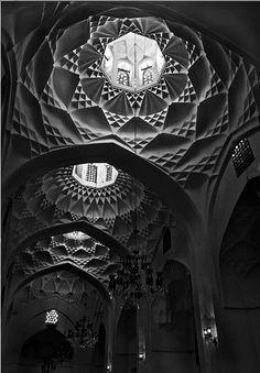 Kerman - Iran