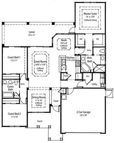 images about Net Zero Ready House Plans on Pinterest   House    One way Net Zero Ready House Plan ZR cuts your energy bills is by putting the