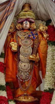 Travels One Day Tirupati Tour Package Lord Murugan Wallpapers, Lord Krishna Wallpapers, Shiva Linga, Shiva Shakti, Rama Lord, Lord Photo, Hanuman Chalisa, Lord Balaji, Lord Shiva Family