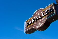 Forty Ninth Parallel in Vancouver | 25 Coffee Shops Around The World You Have To See Before You Die