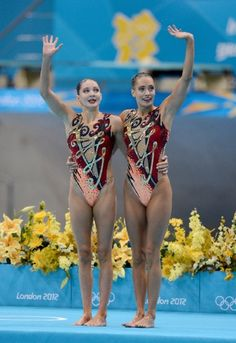 11 Best Synchronised Swimming Costumes Images Swimming Costume