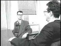 The Surreal Short Films of Louis C.K., 1993-1999 | Open Culture