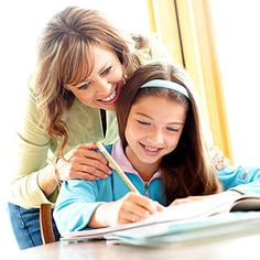 16% of moms spend more than 2 hours a week helping out at school.