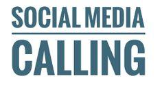 Social Media Calling http://fernandocebolla.com/