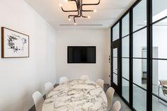 Colliers офис по ThirdWay Interiors, Лондон - Великобритания »Retail Design Blog