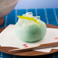 箱根でプチ贅沢プレゼントキャンペーン おいしい箱根スイーツを堪能&店舗制覇で賞品を当てよう!