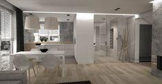 LUXON modern design - projektowanie wnętrz lublin, projektant wnętrz lublin