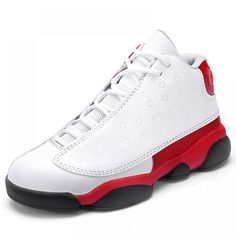 Women Professional High-top Basketball Shoes Female Cushioning Basketball Sneakers Outdoor Sports Shoes Zapatos De Basket Mujer Price: 28.28 & FREE Shipping #bag #chanel #clothes #siambrandname #followme #luxury #sbn #happy #follow #fashionblogger #summer #instadaily High Top Basketball Shoes, Basketball Sneakers, Sneakers Nike, Sports Footwear, Sports Shoes, Des Baskets, Art Hoe, Professional Women, Types Of Shoes