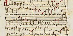 medieval-composers-music-sheet.jpg (400×200)