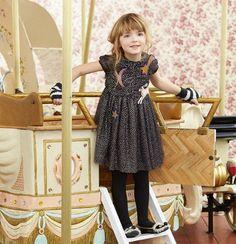 Ropa de lujo para niños invierno 2017: Gucci. #modainfantil #blogmoda #blogmodainfantil