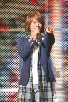 Jerry Yan, F4 Meteor Garden, Put On, Handsome, Singer, Actors, Clothes, Taiwan, Fashion