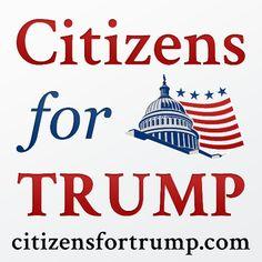 CitizensForTrump