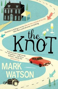 Top 10 textbook rental websites 2018 comparisons coupon codes the knot by mark watson the story of a wedding photographer who captures moments in families lives explores his own family experiences fandeluxe Gallery