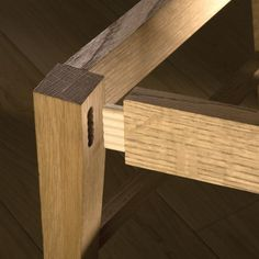 Image result for three way joinery