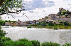 Zamora | Flickr: Intercambio de fotos