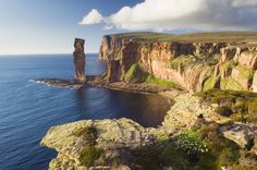 About Orkney - Visit Orkney, The Official Orkney Tourism Site