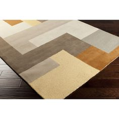 CNT-1087 - Surya | Rugs, Pillows, Wall Decor, Lighting, Accent Furniture, Throws