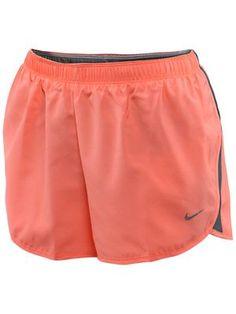 Nike Shorts #3