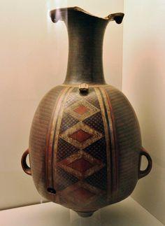 Inca, Museo-América-Perúa-Ajur-Inca-003-2.jpg (657×900)