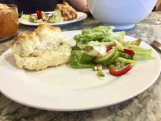 recipe-conjurup-cheese-souffle-served-justthesizzle