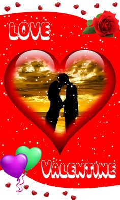 Valentine's Day Photo Frames Collections of Lovely frames Select & Apply to your favourite photos. https://play.google.com/store/apps/details?id=com.noormediaapps.valentinesdayphotoframes