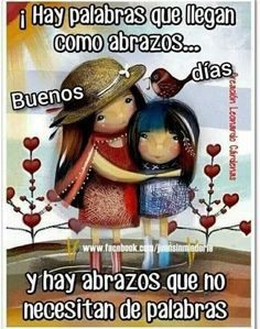 Good Morning Friends Quotes, Good Morning Funny, Morning Greetings Quotes, Good Morning Messages, Good Morning Good Night, Nephew Quotes, Sister Quotes, Good Morning In Spanish, Weekday Quotes