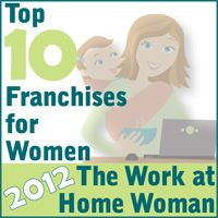 Home-Based Franchise