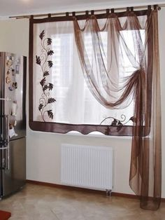 7 whole clever ideas affordable bamboo blinds living room blinds interior shutters fabric blinds offices bathroom blinds house blue bedroom blinds Sheer Blinds, Diy Blinds, Fabric Blinds, Curtains With Blinds, Curtains 2018, Blinds Ideas, Privacy Blinds, Blackout Blinds, Window Blinds