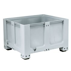 Home - Workplace Catalogue Pallet Boxes, Plastic Containers, Crane, Workplace, Catalog, Storage, Purse Storage, Plastic Cups