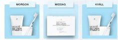 Microsilver tuggummi morgon middag kväll Place Cards, Place Card Holders, Health, Health Care, Salud