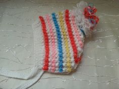 ♥♥♥ Gifts ♥♥♥ by Alla Chait on Etsy