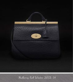 Mulberry, сумки модные брендовые, bags lovers, http://bags-lovers.livejournal