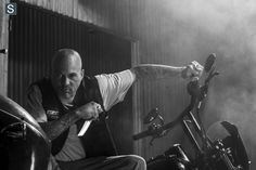 Burrell London - sons of anarchy picture: High Definition Backgrounds - 5760 x 3840 px